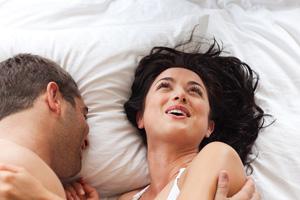 Мифы о оргазме